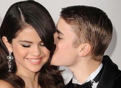 Selena Gomez była w ciąży z Justinem Bieberem i dokonała aborcji? Fani nie mają wątpliwości 😱