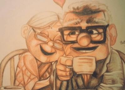 Propozycje prezentu na Dzień Babci i Dziadka 👨🏼🦳👵🏼