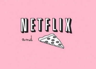 7 najlepszych seriali Netflixa 🍿