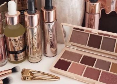 Kosmetyki, które idealnie sprawdzą się do szkolnego makijaż