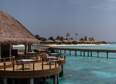 10 cudowny miejsc na świecie 😍📸
