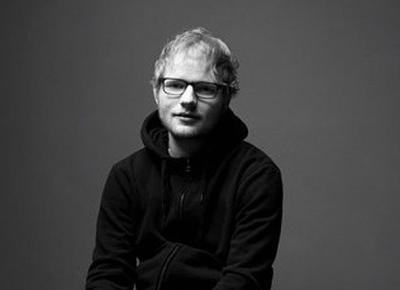 Ed Sheeran przerywa karierę! 😓