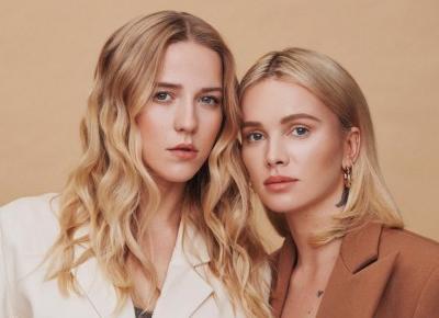 Jessica Mercedes i Maffashion w nowej kampanii Zalando Beauty! Influencerki zachwycają swoją naturalnością 😱❤️