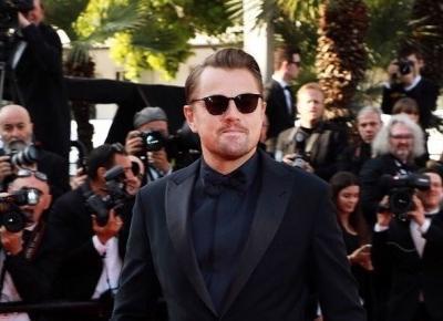 Leonardo DiCaprio przekaże 5 milionów dolarów na ochronę Amazonii! 😱