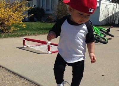 Słodkie outfity dla małych chłopców! 😍🚂💗