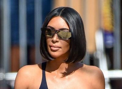 Co to jest glass hair? 👩🏽🦱