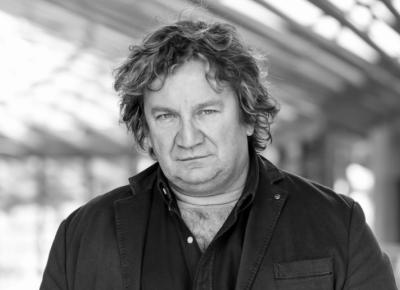 Paweł Królikowski nie żyje... 🖤 Aktor miał 58 lat