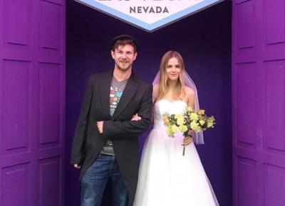 ANTEK KRÓLIKOWSKI wziął ślub z Kasią Dąbrowską?! 🙈😍