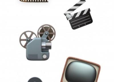 5 filmów, które warto obejrzeć !