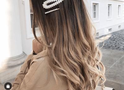 Trendy 2019: Modna biżuteria na lato 💍🧝🏻♀️