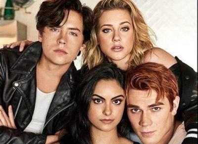 """""""Riverdale"""" 3: Wiemy już, kim jest Król Gargulców. Finał sezonu zaskoczył fanów!😱"""