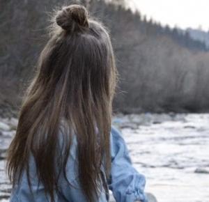 dryclaudia: 5 sposobów jak przetrwać do wakacji