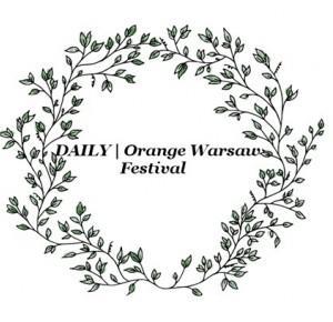 DAILY | Orange Warsaw Festival