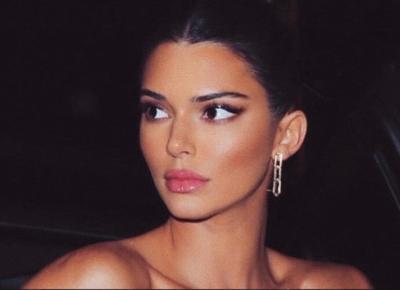 15 ciekawostek o Kendall Jenner, o których nie miałeś pojęcia!