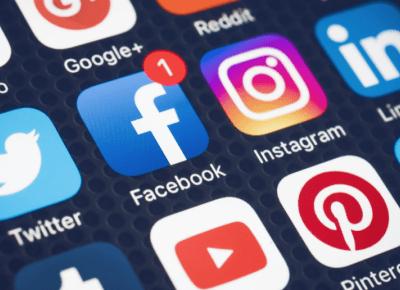5 największych zmian w social media w 2019 roku