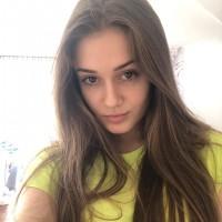 _martha96_