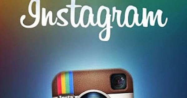 Julia's Secret: Instagram Review II
