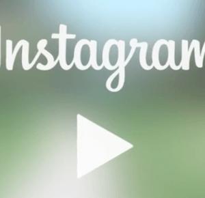 Julia's Secret: Instagram Review I