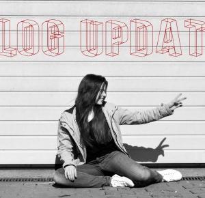 #11 ♥ Aktualizacja bloga - little big changes ♥ - YOZIZIRA