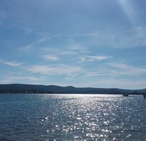 Chorwacja♥ | Ethereal Blog