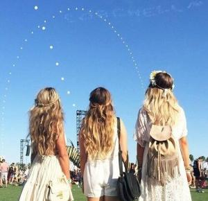 Coachella        |         Ethereal Blog