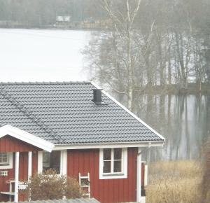 By Maja Sum: Szwecja 2015| Relacja zdjęciowa