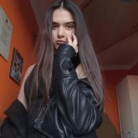 _rysska_