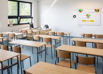 Rok szkolny 2020/2021 kalendarz dni wolnych
