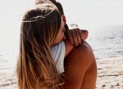 5 powodów, by się przytulać | DlaNastolatek.pl