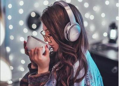 Te 8 piosenek NIGDY nie wyjdzie z mody!!!