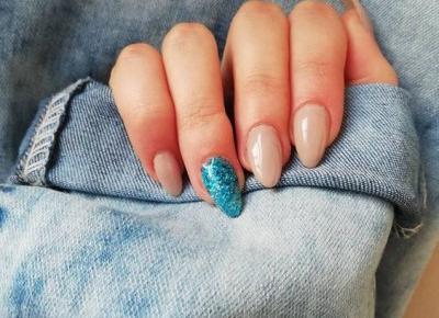 Wakacyjne paznokcie - 10 inspiracji!