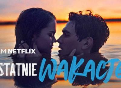 KJ Apa z Riverdale w nowym filmie od Netflix'a?