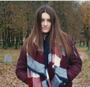Ania Grabowska: DLACZEGO NIE DOCENIAMY TEGO, CO MAMY?