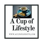 acupoflifestyl