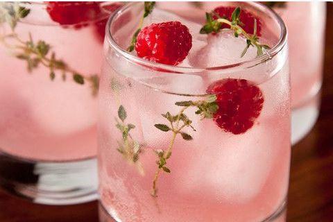 Napoje na lato! Przepisy na orzeźwiające napoje.