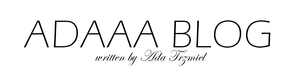 Adaaa-blog: DANCE IS MY LIFE