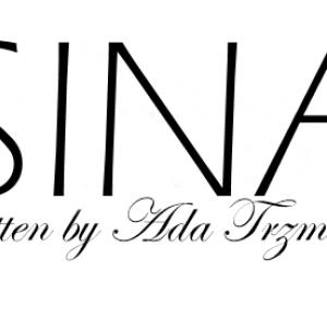 IssiNay: Q