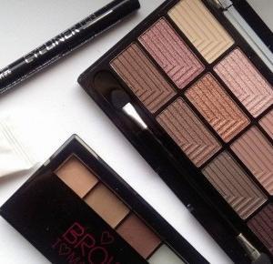 IssiNay: Nowości kosmetyczne - Haul zakupowy