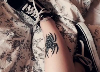 Czy warto zrobić sobie tatuaż?