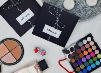 Trendy 2018 – delikatna biżuteria handmade - MonikaPisze.pl