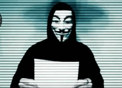 DEEB WEB - CZYLI CIEMNA STRONA INTERNETU | .