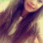 adrianna_jagiello