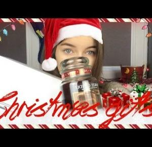 ☃CHRISTMAS GIFTS IDEAS☃
