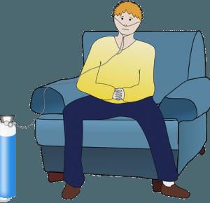 Tych 7 potężnych ziół uzdrowi układ oddechowy - Rytmy Natury