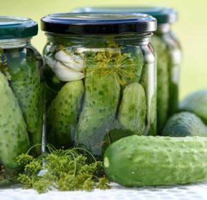 Naturalne probiotyki niezbędne dla Twojego zdrowia i urody - Rytmy Natury
