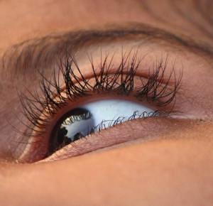 Czy wiesz, że poprawić wzrok możesz stosując te 16 prostych metod? - Rytmy Natury