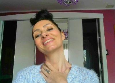 Systematyczny masaż twarzy sprawi, iż niebywały cud się wydarzy! - Rytmy Natury