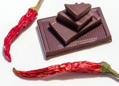 12 Super Foods - sprawdź czy te najwartościowsze pokarmy znajdują się w Twoim menu! - Rytmy Natury