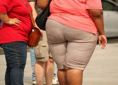 Dlaczego nie mogę schudnąć mimo stosowania diety!