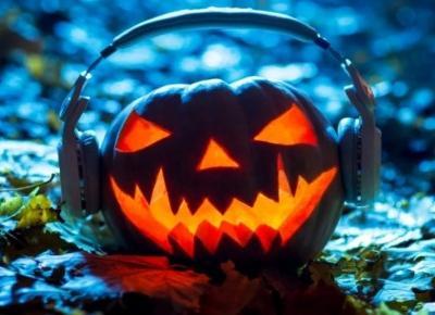 Najbardziej obciachowe ubrania na Halloween!